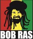 bob ras